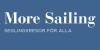 More_Sailing